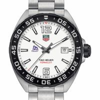 James Madison Men's TAG Heuer Formula 1