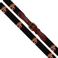 Cornell Cotton Belt
