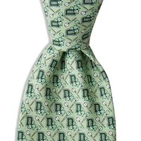 Dartmouth Vineyard Vines Tie