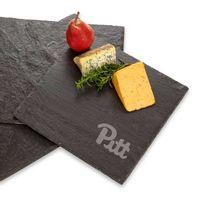Pitt Slate Server