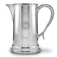 Boston College Pewter Pitcher