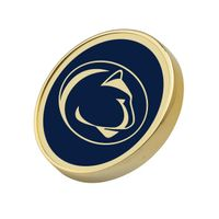 Penn State Lapel Pin