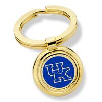 University of Kentucky Key Ring