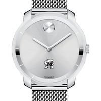 Maryland Women's Movado Stainless Bold 36