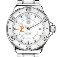 Princeton Women's TAG Heuer Formula 1 Ceramic Watch