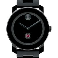 University of South Carolina Men's Movado BOLD with Bracelet