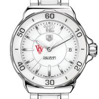 WUSTL Women's TAG Heuer Formula 1 Ceramic Watch