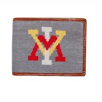 VMI Men's Wallet Image-1 Thumbnail