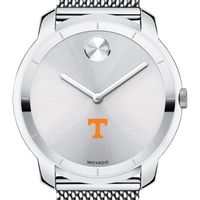Tennessee Men's Movado Stainless Bold 44