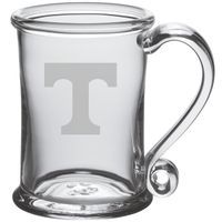 Tennessee Glass Tankard by Simon Pearce