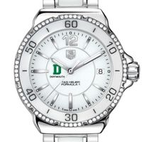 Dartmouth Women's TAG Heuer Formula 1 Ceramic Diamond Watch