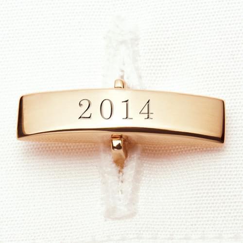 Air Force Academy 14K Gold Cufflinks