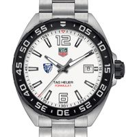 Johns Hopkins Men's TAG Heuer Formula 1