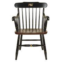 MIT Captain Chair