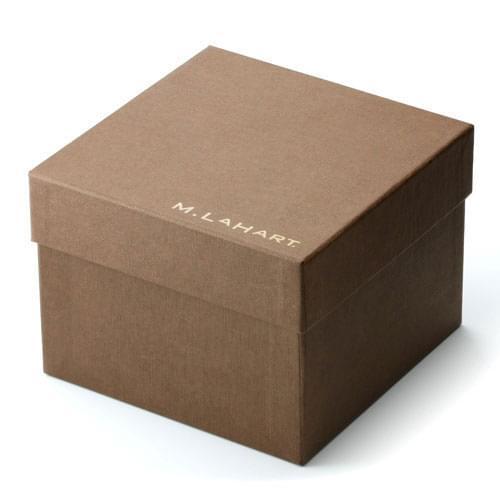 Berkeley Pewter Keepsake Box