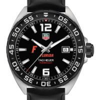 Florida Men's TAG Heuer Formula 1 with Black Dial