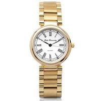 Duke Women's Classic Watch with Bracelet