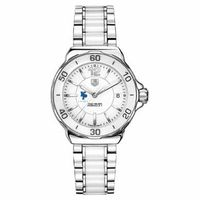 USMMA Women's TAG Heuer Formula 1 Ceramic Watch