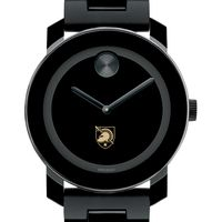 West Point Men's Movado BOLD with Bracelet Image-1 Thumbnail