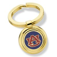 Auburn University Key Ring