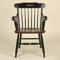 VCU Captain's Chair
