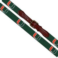 Miami Cotton Belt