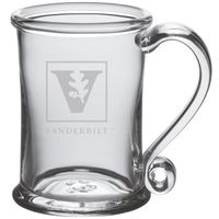 Vanderbilt Glass Tankard by Simon Pearce
