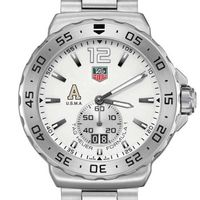 Men's TAG Heuer Formula 1 for West Point Image-1 Thumbnail