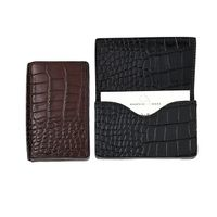 Hard Business Card Case Image-1 Thumbnail