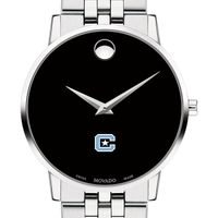 Citadel Men's Movado Museum with Bracelet