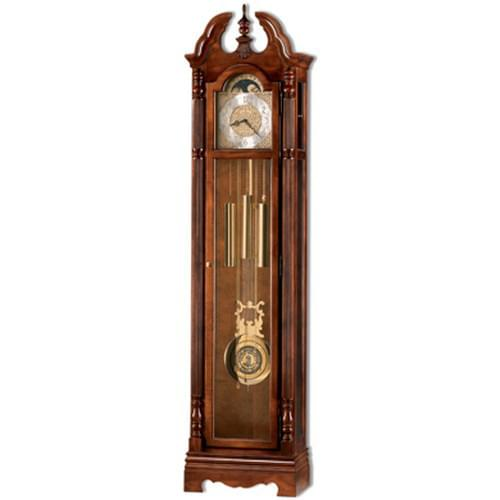 VMI Howard Miller Grandfather Clock Image-1