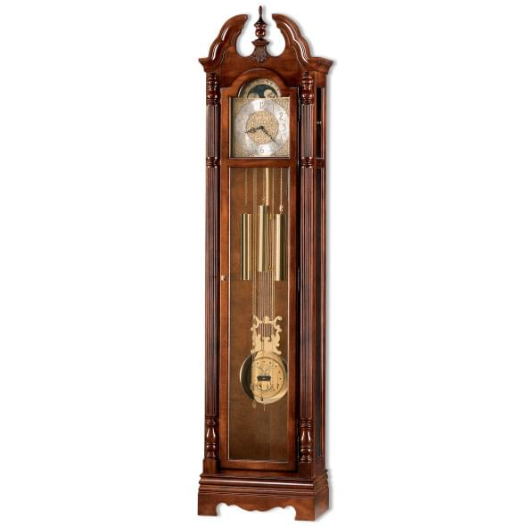 Air Force Academy Howard Miller Grandfather Clock