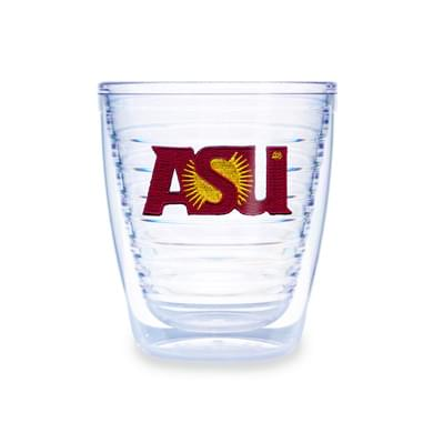 ASU 12 Ounce Tervis Tumblers - Set of 4