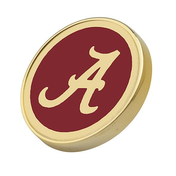Alabama Lapel Pin