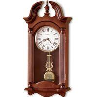 Georgetown Howard Miller Wall Clock