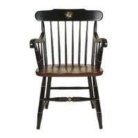 Florida Captain Chair