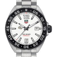 George Washington Men's TAG Heuer Formula 1