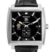 Boston College Men's TAG Heuer Monaco