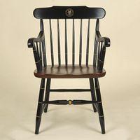 Kentucky Captain's Chair