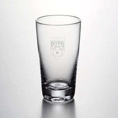 Lehigh Pint Glass by Simon Pearce