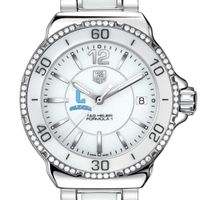 Columbia Women's TAG Heuer Formula 1 Ceramic Diamond Watch