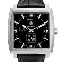 Miami Men's TAG Heuer Monaco