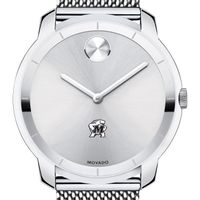 Maryland Men's Movado Stainless Bold 44