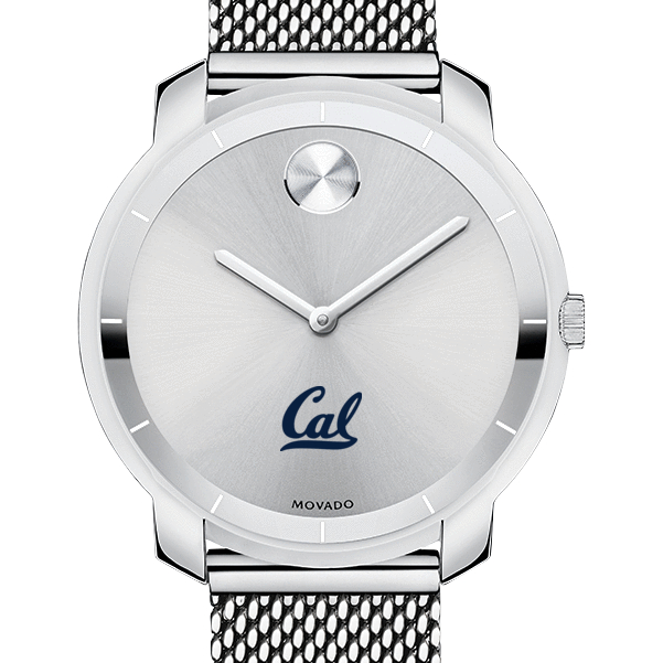 Berkeley Women's Movado Stainless Bold 36