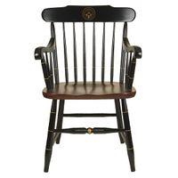 Holy Cross Captain Chair