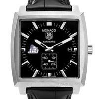 James Madison Men's TAG Heuer Monaco