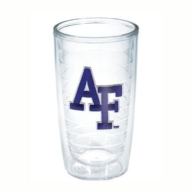 USAFA 16 oz. Tervis Tumblers - Set of 4