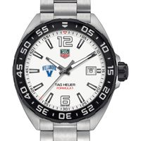 Villanova University Men's TAG Heuer Formula 1