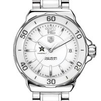 Vanderbilt University Women's TAG Heuer Formula 1 Ceramic Watch