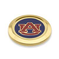 Auburn Blazer Buttons